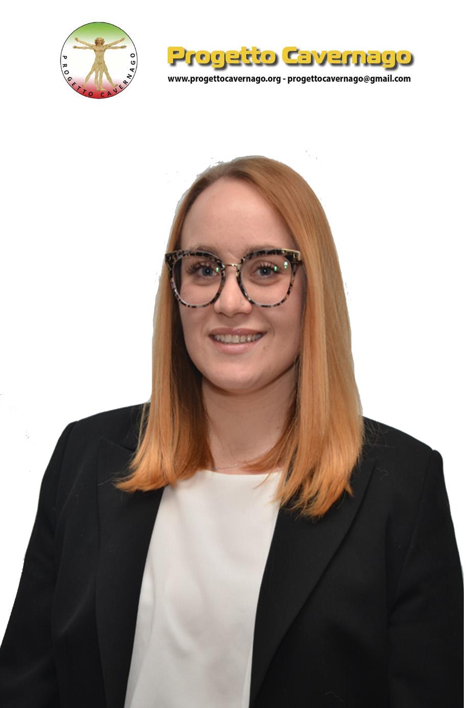 Morgana Alborghetti