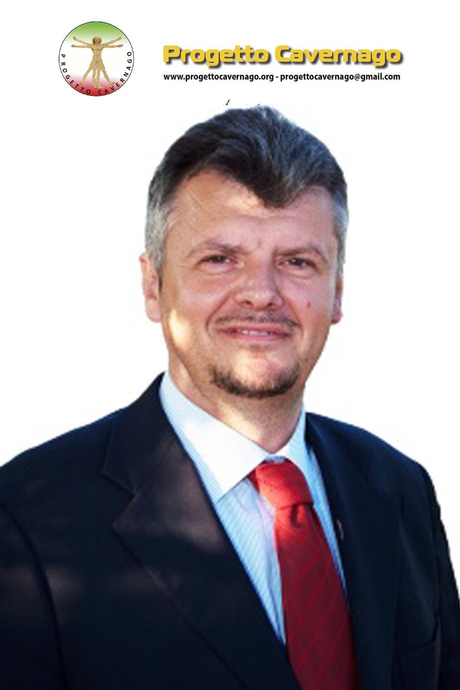 Roberto Palazzini