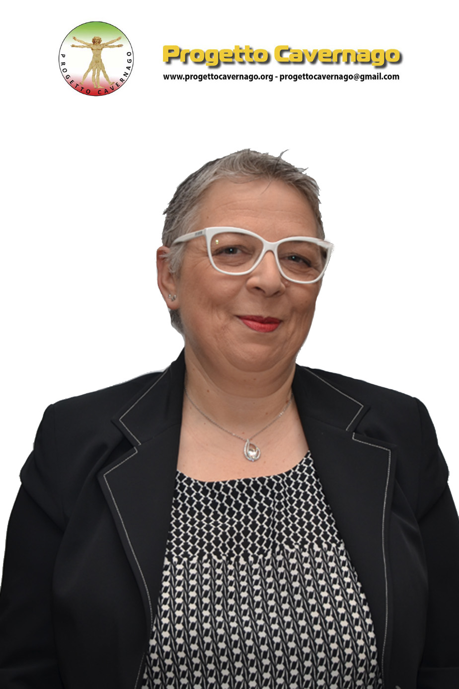 Carmela Di Palma