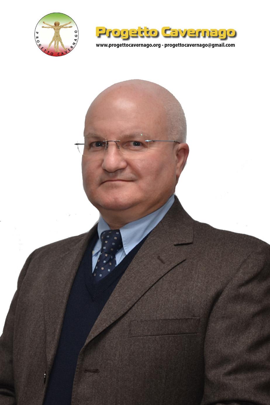 Giovanni Valota