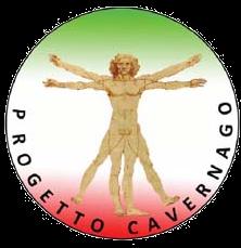 logoProgetto