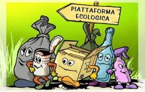 piattaforma_ecologica
