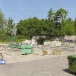 stazione ecologica_4