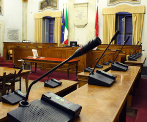 consiglio comunale_02