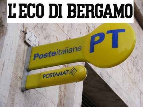 Poste-Italiane_eco_bg