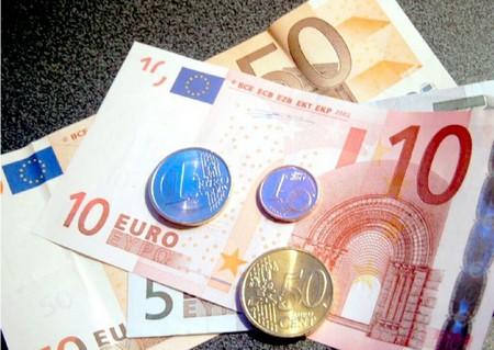 Approvato il bilancio di previsione 2020/2022