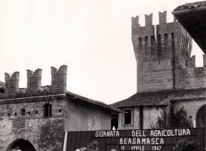 1-Giornata_agricoltura_esterno_castello_1967