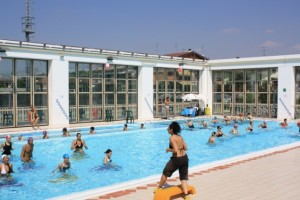 piscina_ghisalba