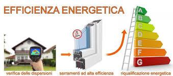 Riqualificazione energetica municipio: approvato progetto di intervento