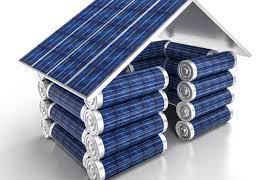 Cavernago: verso il consumo zero di energia elettrica